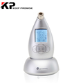 2018 NEWDERMO beauty personal care skin home microdermabrasion machine
