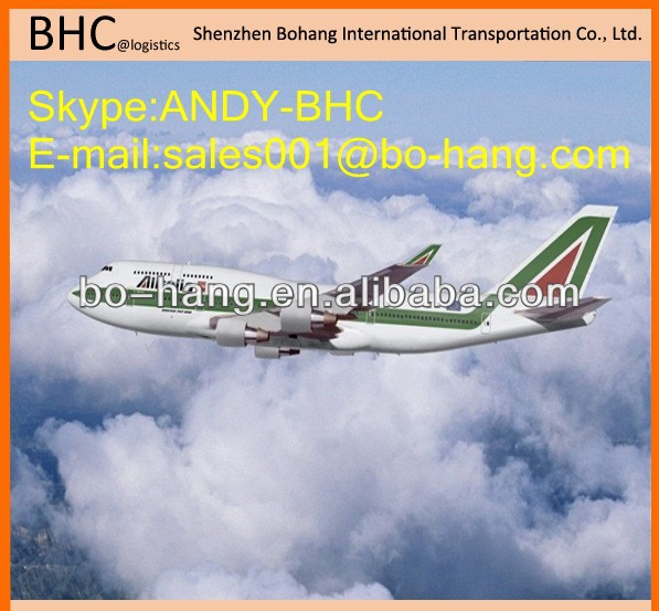Skype ANDY-BHC logistics to myanmar from china shenzhen guangzhou