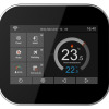 Wifi Smart Room Thermostat For Andriod