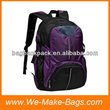 Best stylish custom brand vintage backpack for girls