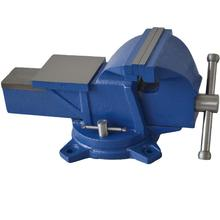Hot Sale Various Models Bench Vise For Woodworking