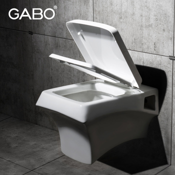 New Fashion Composting Toilets for Sale