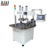 high precision single surface grinding machine