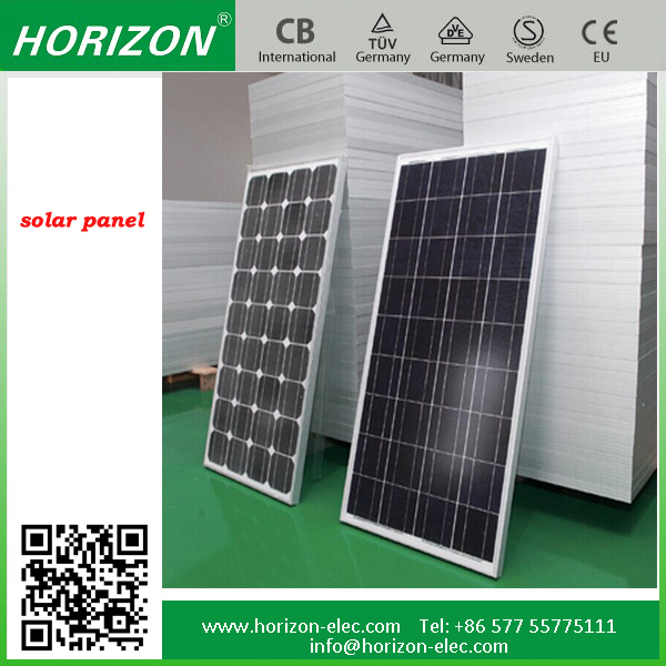 2016 300w Pv solar module, 250w poly solar panel with VDE,IEC,CSA,UL,CEC,MCS,CE,ISO,ROHS panel solar