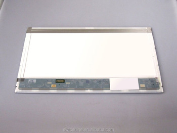 Brand New 17.3'' laptop LED LCD Screen Display B173RTN01.1
