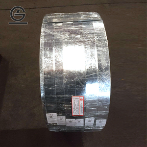 High Standard Cold Rolled Form Steel Sheet