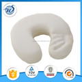 Travel Neck Use and all Age Group memory foam pillows