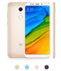 New arrvial Xiaomi Redmi 5 Plus 5.99 inch full screen with Snapdragon 625 Octa Core Smartphone