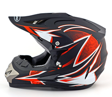 helmet motorcycle open face full face motor cycle helmet