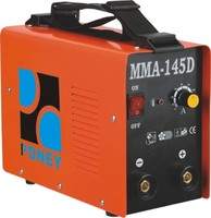 longevity IGBT inverter MMA welding machine