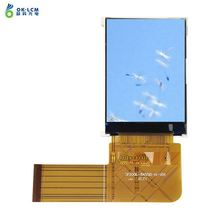 "New A+ 13.3"" Slim Laptop LED LCD Module CLAA133UA01 For SONY laptop 1600*900"