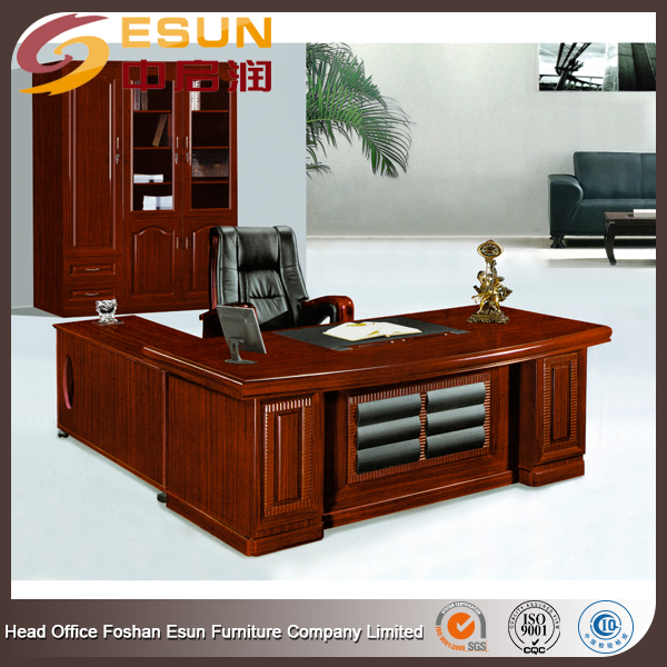 Model Daxue ConsultingChinaOffice Furniture Market In China