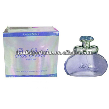Best Seller Smart Collection Perfume