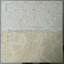 2013 Ceramic Wall 3D inject printing tile