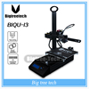 Desktop BIQU Large 3d Printer Metal