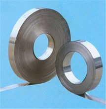 420 420JI 420j2 cold roll stainless steel coil ASTM A240