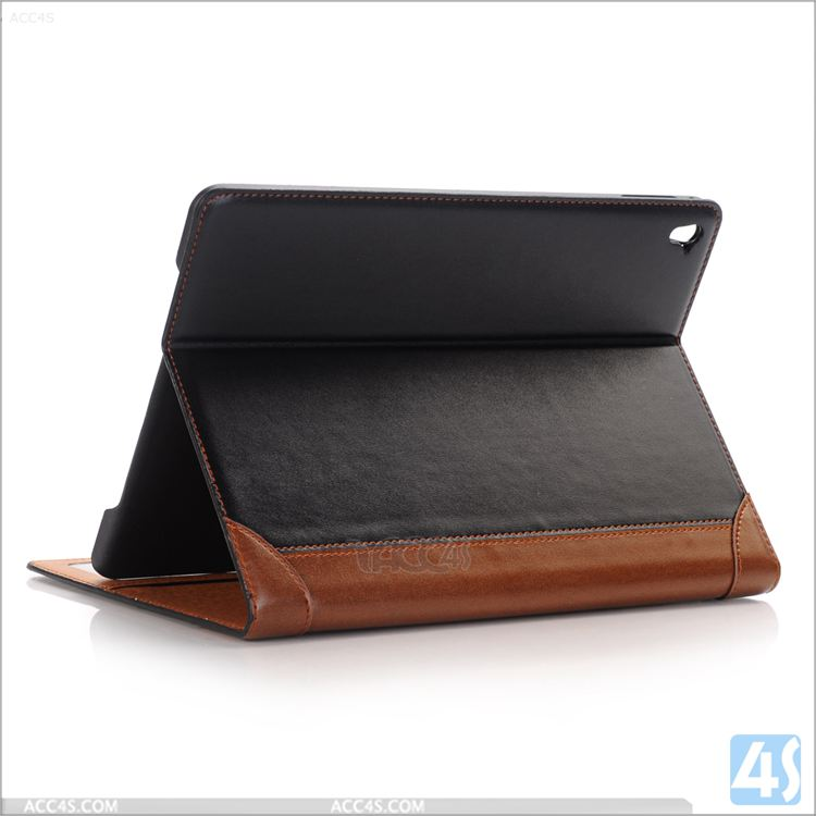 For APPLE iPad Pro 9.7( Air 3) Smart Flip Wallet leather case Tablet Protective shell cover