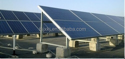 2015 new product pv modules price solar panel pakistan lahore buy solar panel in China