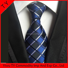 fashion fashion coat tie, men neck tie for promotional gift