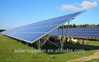 New innovative compact products 5kw solar power system for home , European styles off grid batteries for solar system 5kw