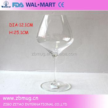 buy glasses online cheap  cheap wine glasses