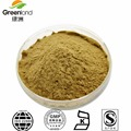 Natural 3% 5% Alkaloids Cat's Claw Extract With Our Own Factory