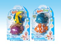 water squirter toys