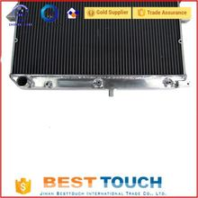 HIACE SBV 1995-2004 MT HIACE SBV / TOWNACE / GRANVIA replacement radiators for TOYOTA