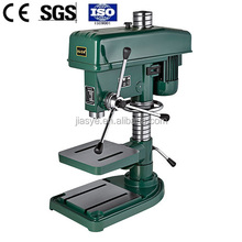 Z4125 Industrial bench drilling machine price