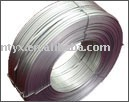 steel wire-Optical Fibre,Communication Cable Galvanized low carbon steel wire for armouring cables