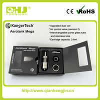 Original Kanger Mega Aerotank china best selling electronic products