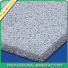 Materials Used Interior Design---High Quality Aluminum Foam Panels