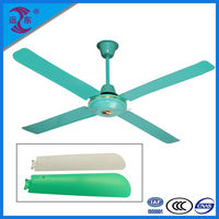 High speed energy saving good selling outdoor ceiling fan