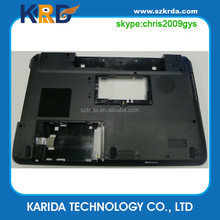 New laptop bottom base for Toshiba C655 C655D C650 C650D bottom cover Lower shell housing casing