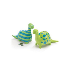 2017 Perfect Gift Promotional Kids Dinosaur coin bank