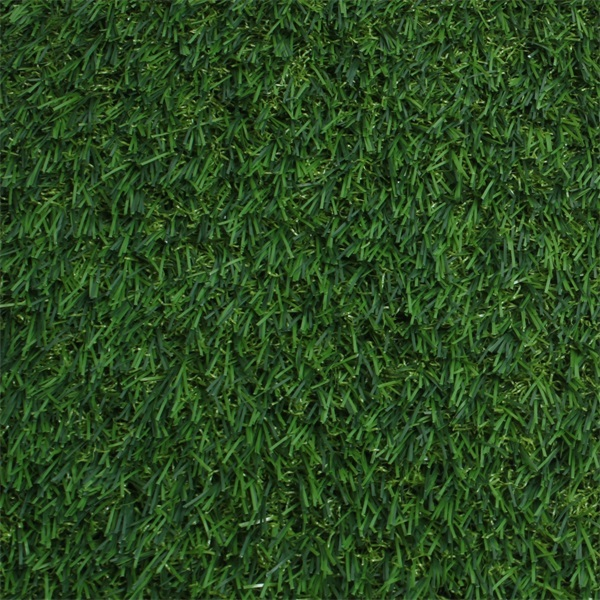 Sport Green Courtyard Grass Artificial