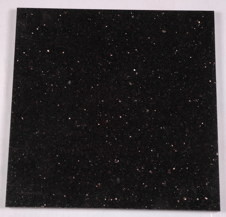 Fashionable polished galaxy natural stone discount bathroom tile granite