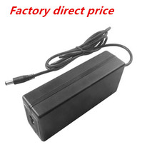 floor standing 3G wifi network adapter DOE VI UL CUL PSE adapter LYD2405000 switching power supply 24v 5a 120w ac dc adapter