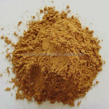 Chinese 5 spices powder