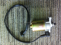 GY6 50cc Scooter Moped Starter Motor OEM Starting Motorcycle Accessories
