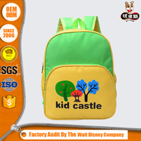 Hot selling japan school bags with OEM&cute custom logo design from China Suppliers