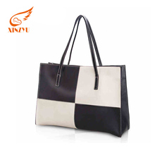 Wholesale china genuine leather handbags less than $ 100 bags women tote