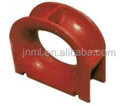 Marine Hardware Mooring Equipment Type AC Panama Chock for ship
