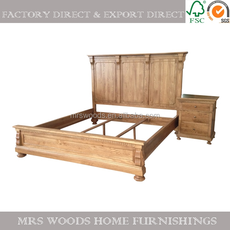 french country furniture bedroom furniture, french country bed, country style bedroom furniture bed