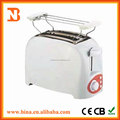 home use toaster for home use