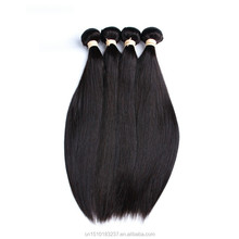 Cheap remy indian human hair weaving wholesale,straight tri extensions human hair weave