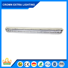 BYS Brand new explosion proof fluorescent light fitting made in China