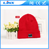 /product-detail/super-warm-knitted-hat-hat-wireless-bluetooth-headphones-with-competitive-price-60571948413.html