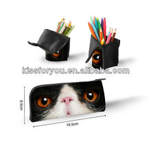 Promotional School Cool Pencil Bags