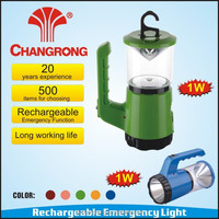 led lantern rechargeable flash light solar power system home